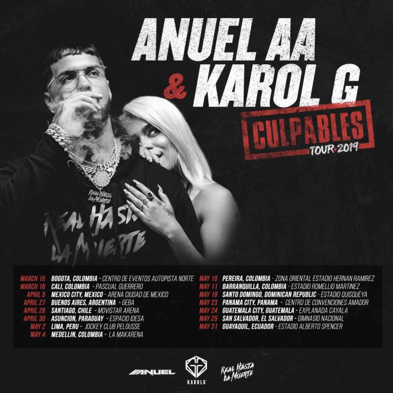 Anuel AA Karol G Culpables Tour 2019.png
