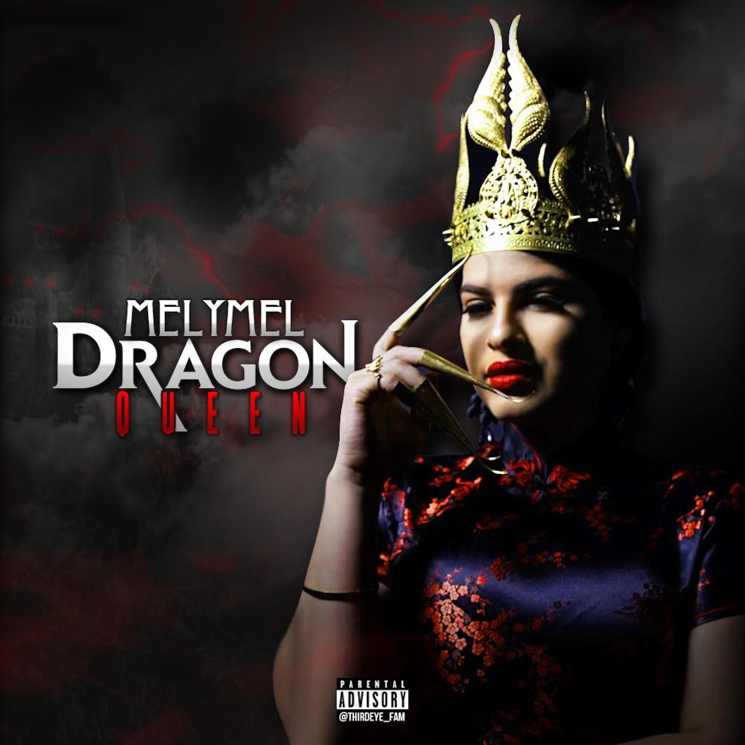 Melymel Dragon Queen.jpg