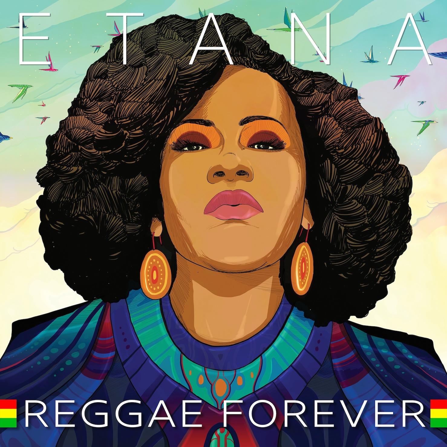 Etana  Album Reggae Forever.jpg
