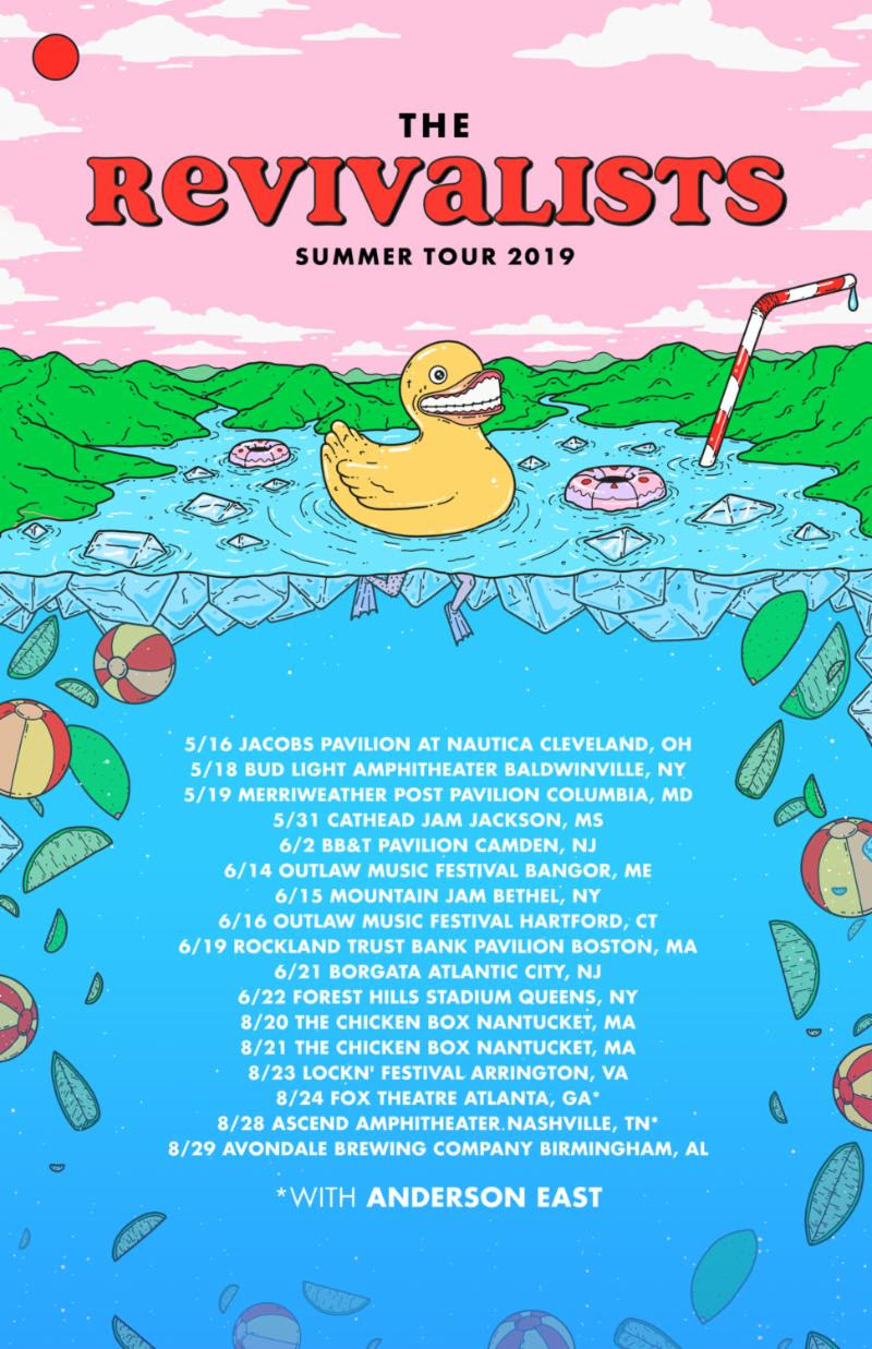 The Revivalists Summer Tour 2019.jpg
