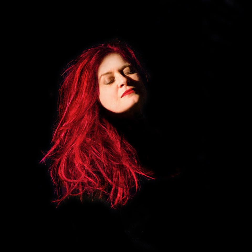 Maria Bacardi.jpg