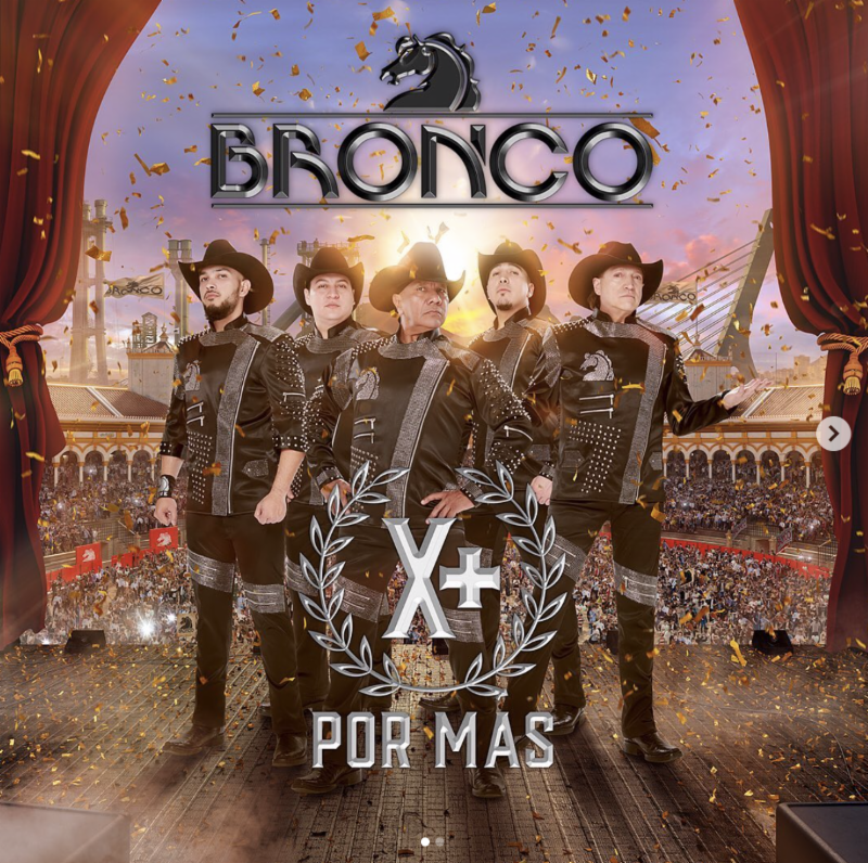 Bronco Por Más.png