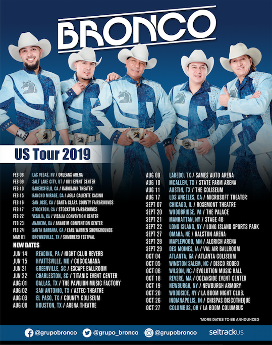 Bronco US Tour.png