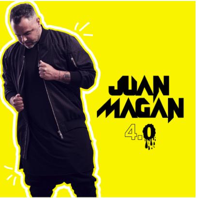 Juan Magán 4.0.png
