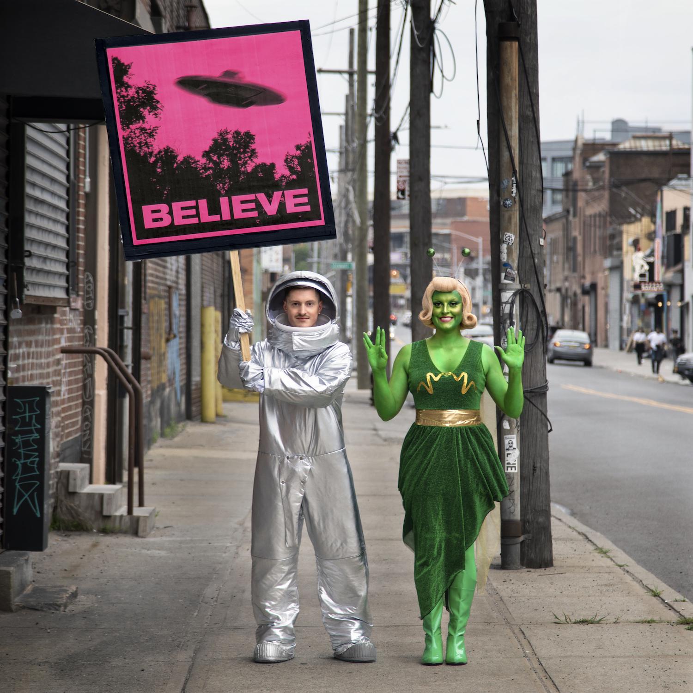 BelievePromo.jpg
