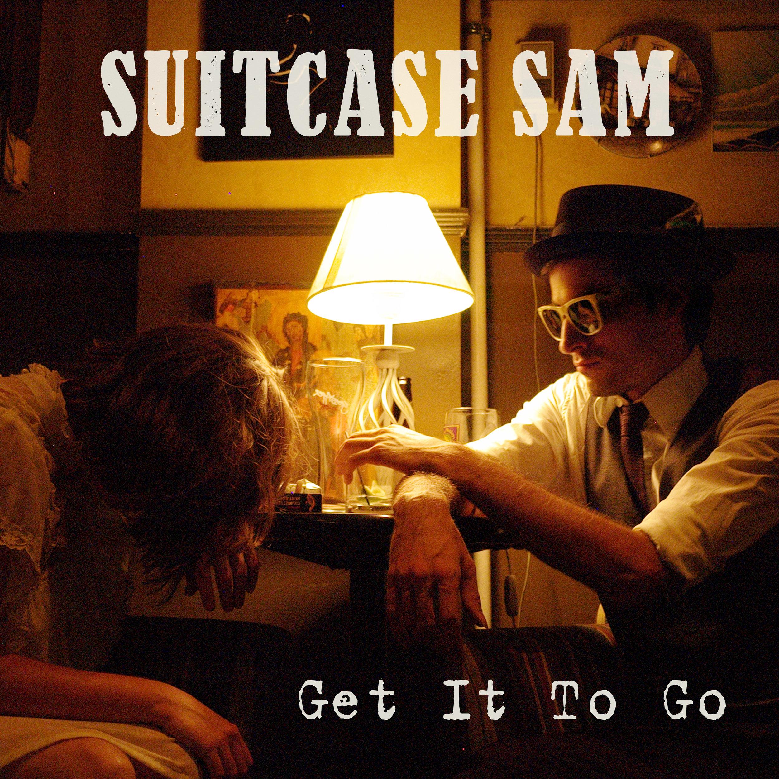 Curve_SuitcaseSam_GetItToGo_iTunes.jpg