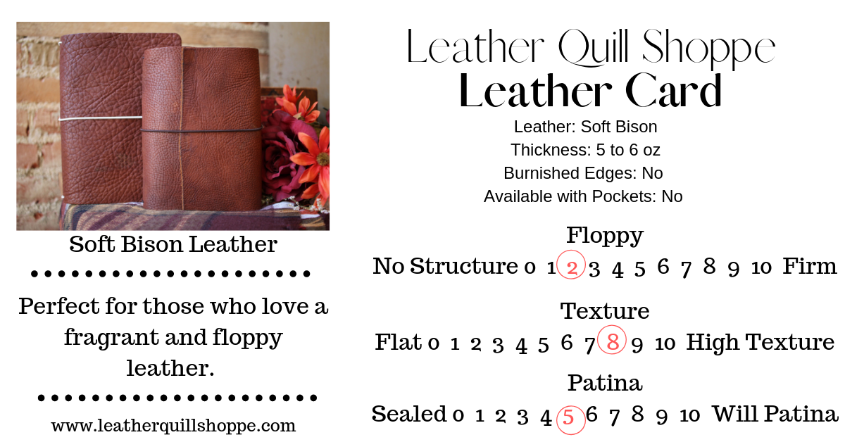 Leather Quill Shoppe Leather Card.png