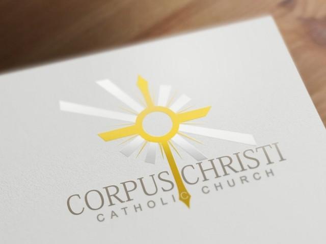 Corpus-Logo13-640x480.jpg