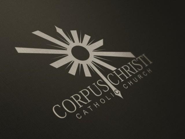 Corpus-Logo5-640x480.jpg