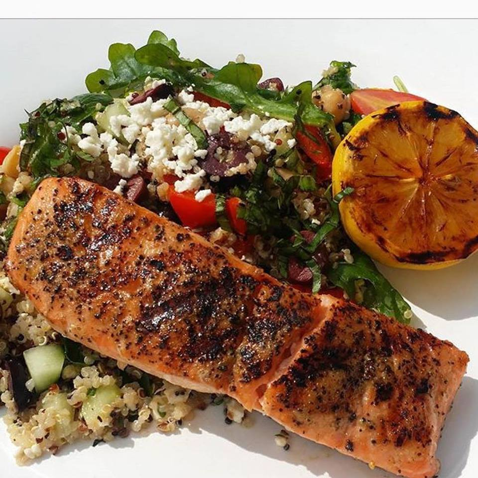 salmon and quinoa.jpg