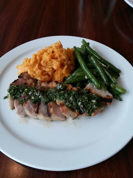 pork loin w- sweet potatoes.jpg