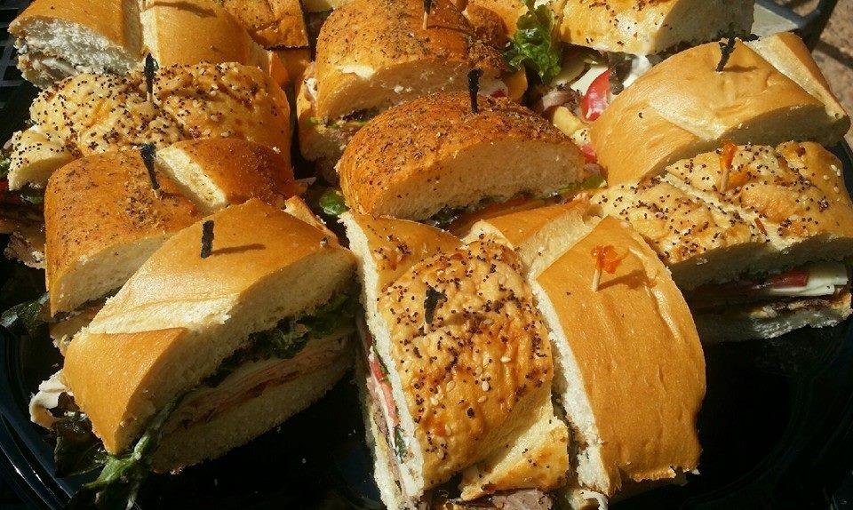 Sandwich Tray 2.JPG
