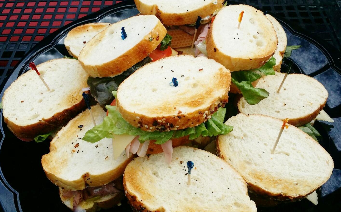 Sandwich Tray 3.JPG