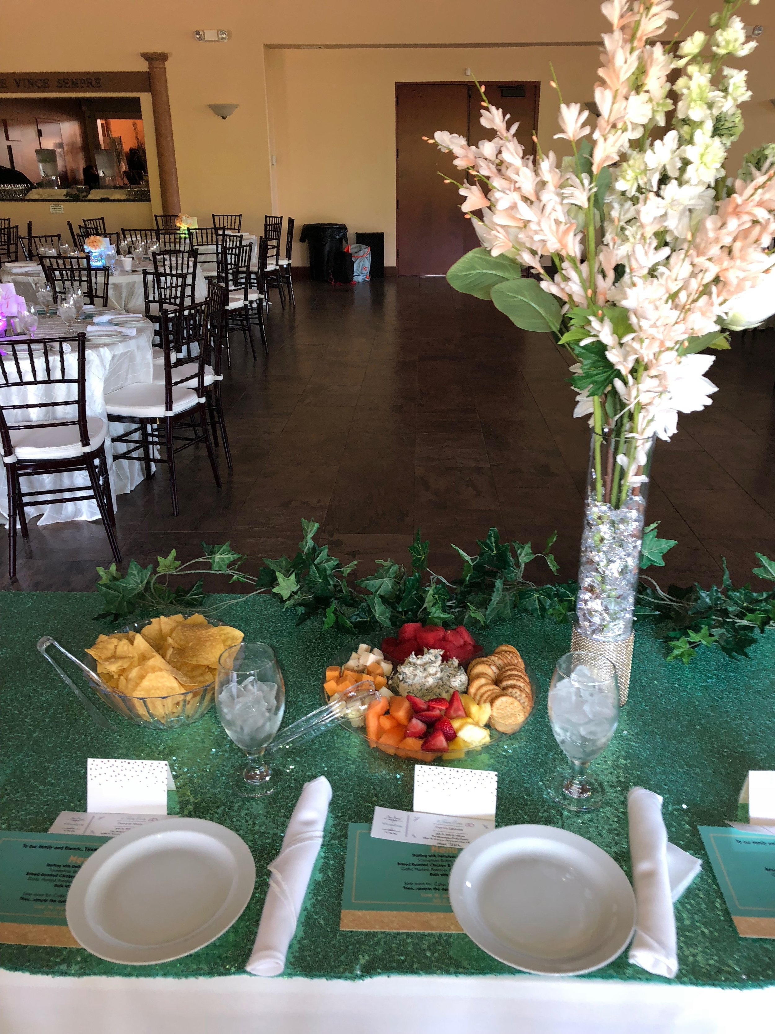 Catering room pic.JPG