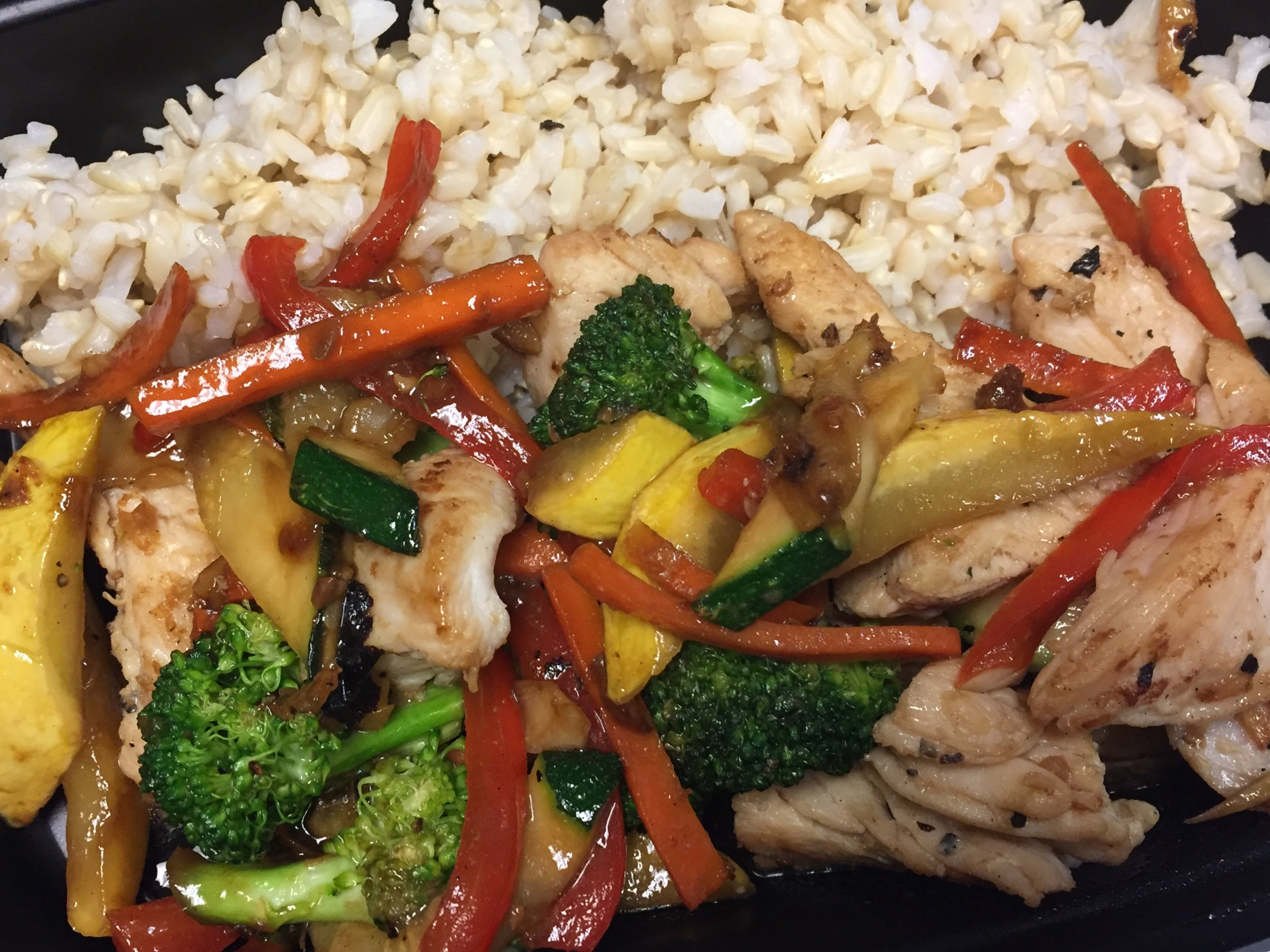 MP Chick Stir Fry.jpg