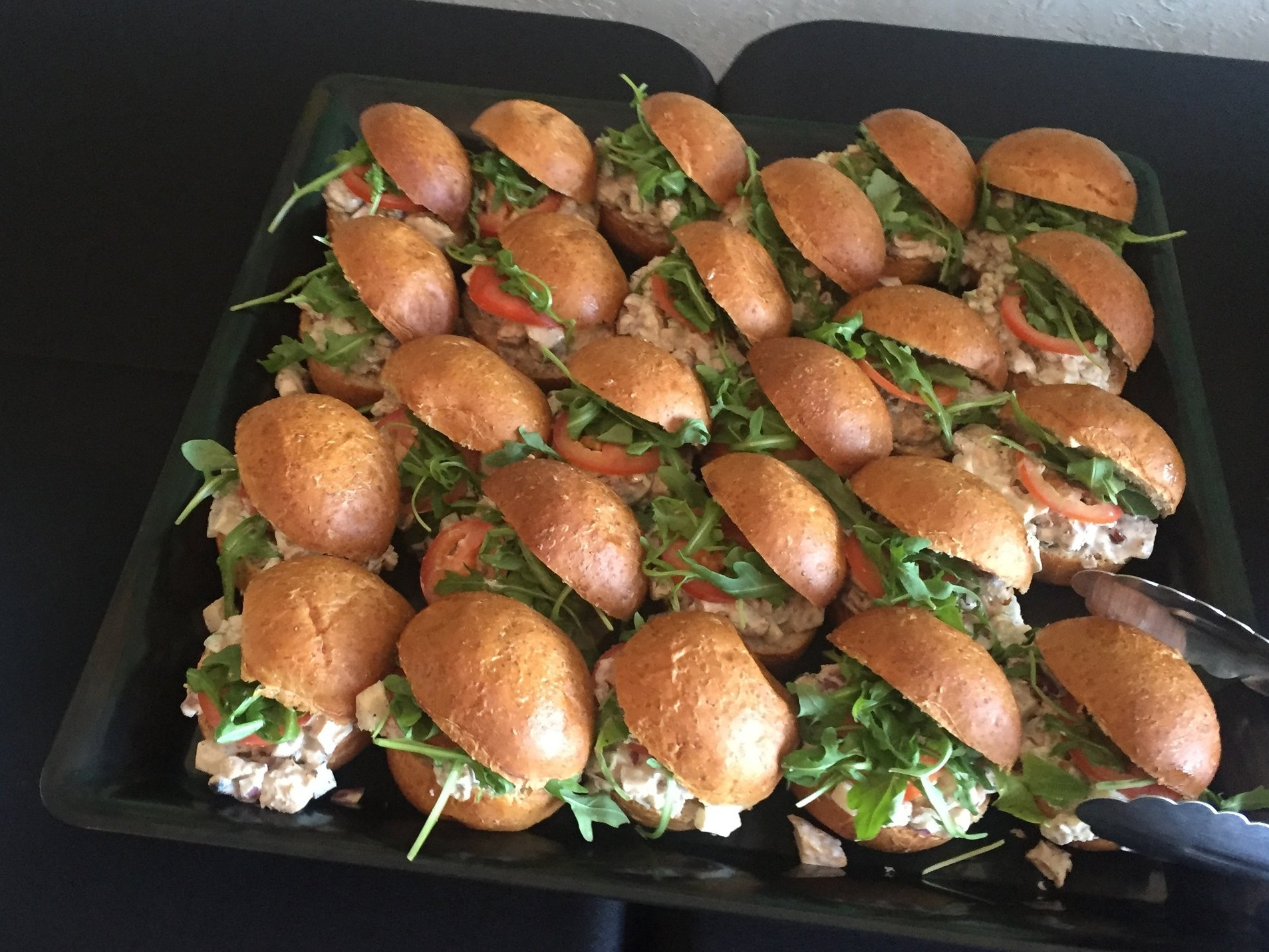 Catering Chicken Salad.JPG