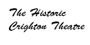Crighton Logo.jpg