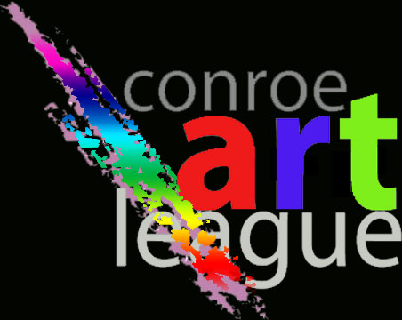 Conroe Art League.jpg