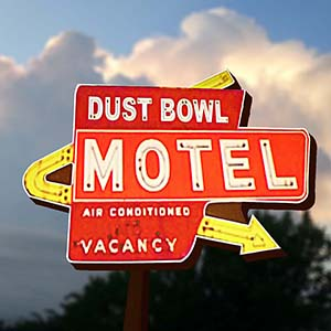 Dust Bowl Sign with cloudesLOWRez.jpg