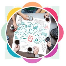 MEASURING SOCIAL PERFORMANCE    Embeding measurement systems that inform management.