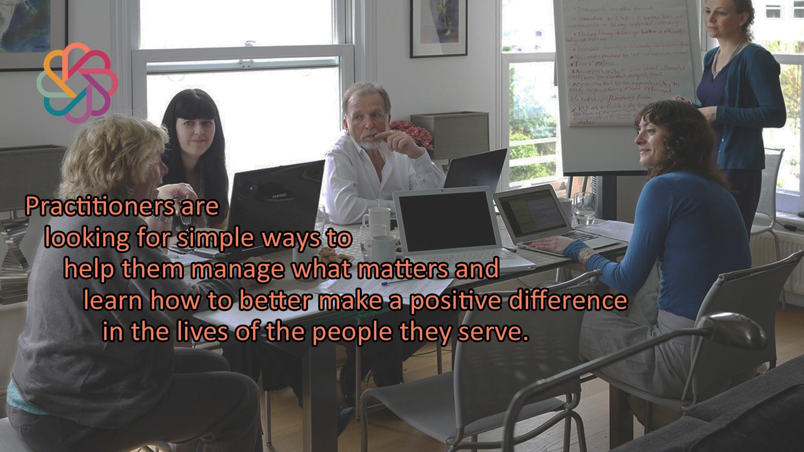 Social banner2c.jpg