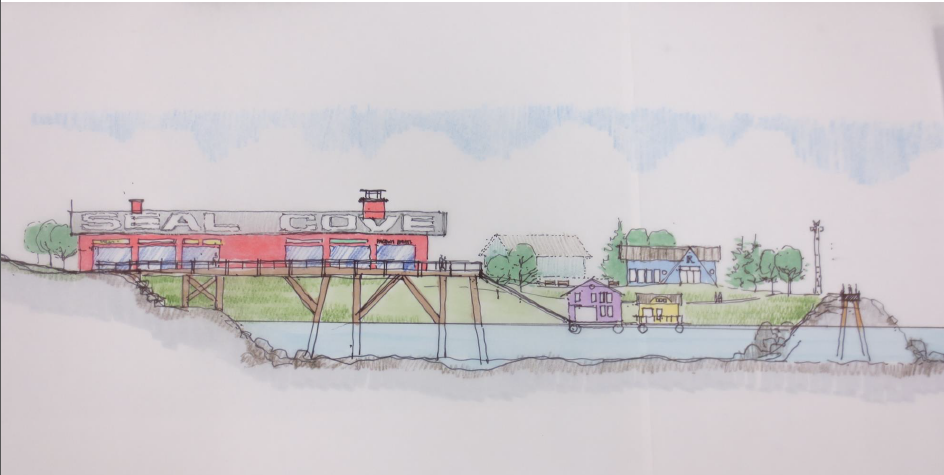 Seal Cove - wharf drawing.PNG