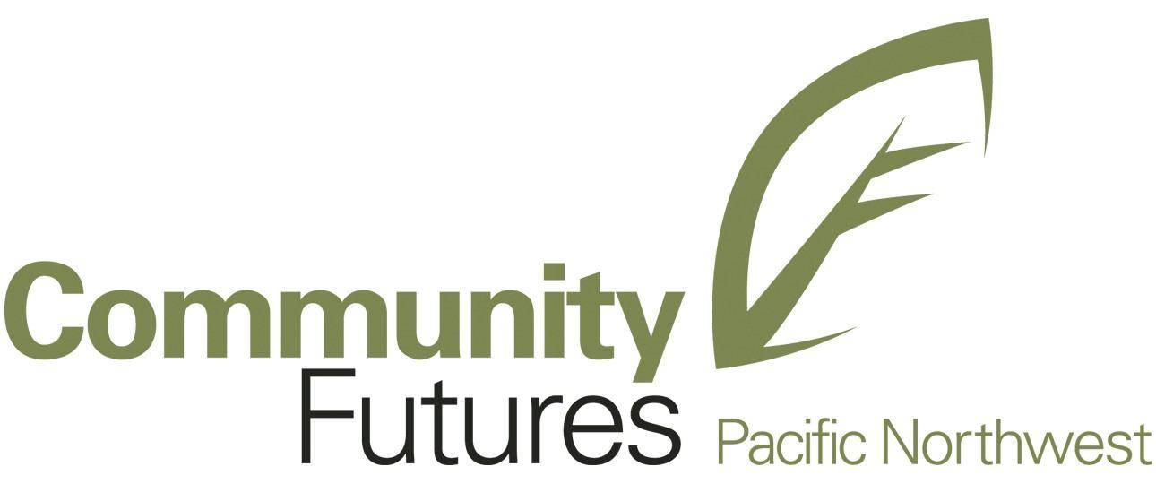 cf-logo.jpg