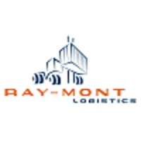 Ray-mont sponsor logo.png