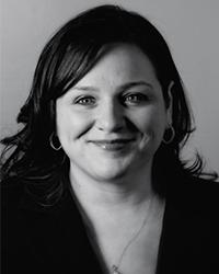 Anna Mastroianni