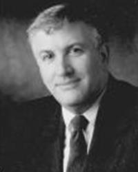 Ted Weitz