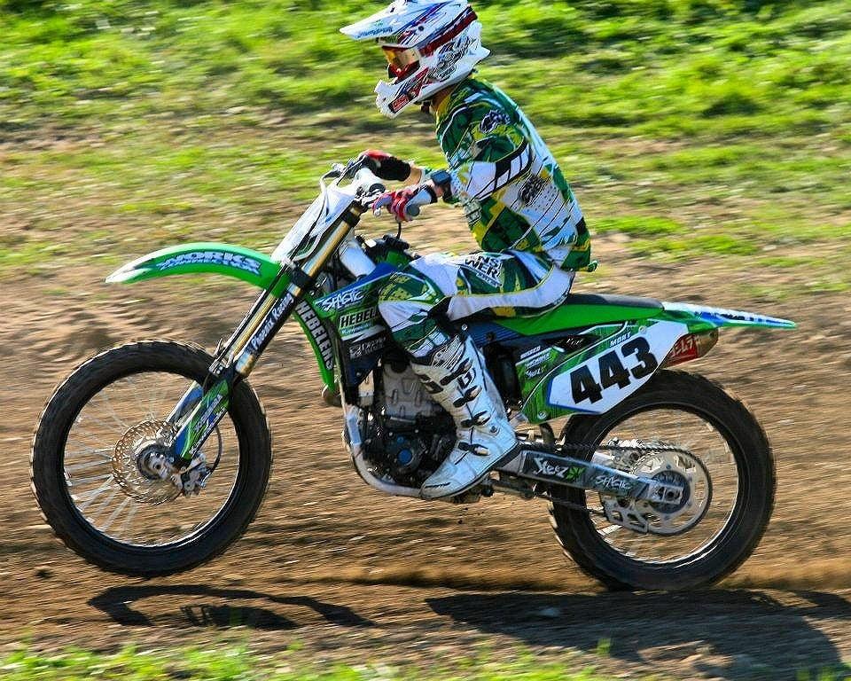 spastic-designs-kx450-motocross-graphics.jpg