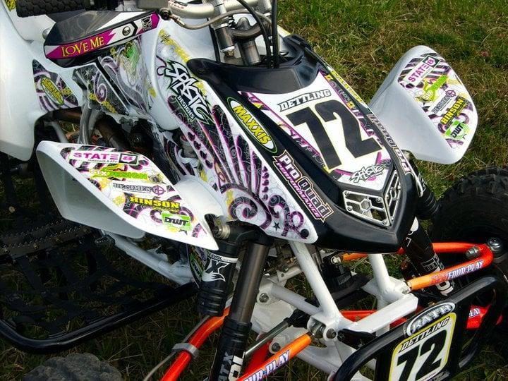 spastic-designs-motocross-atv-graphics-honda-banner4.jpg