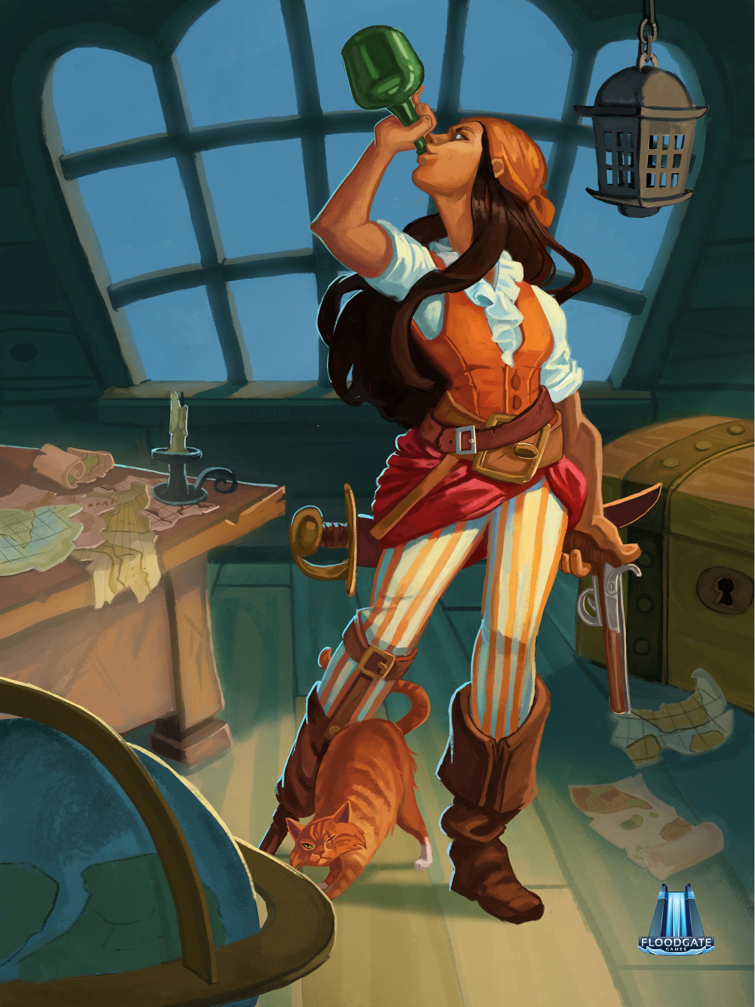 Orange_Pirate_SQ.jpg