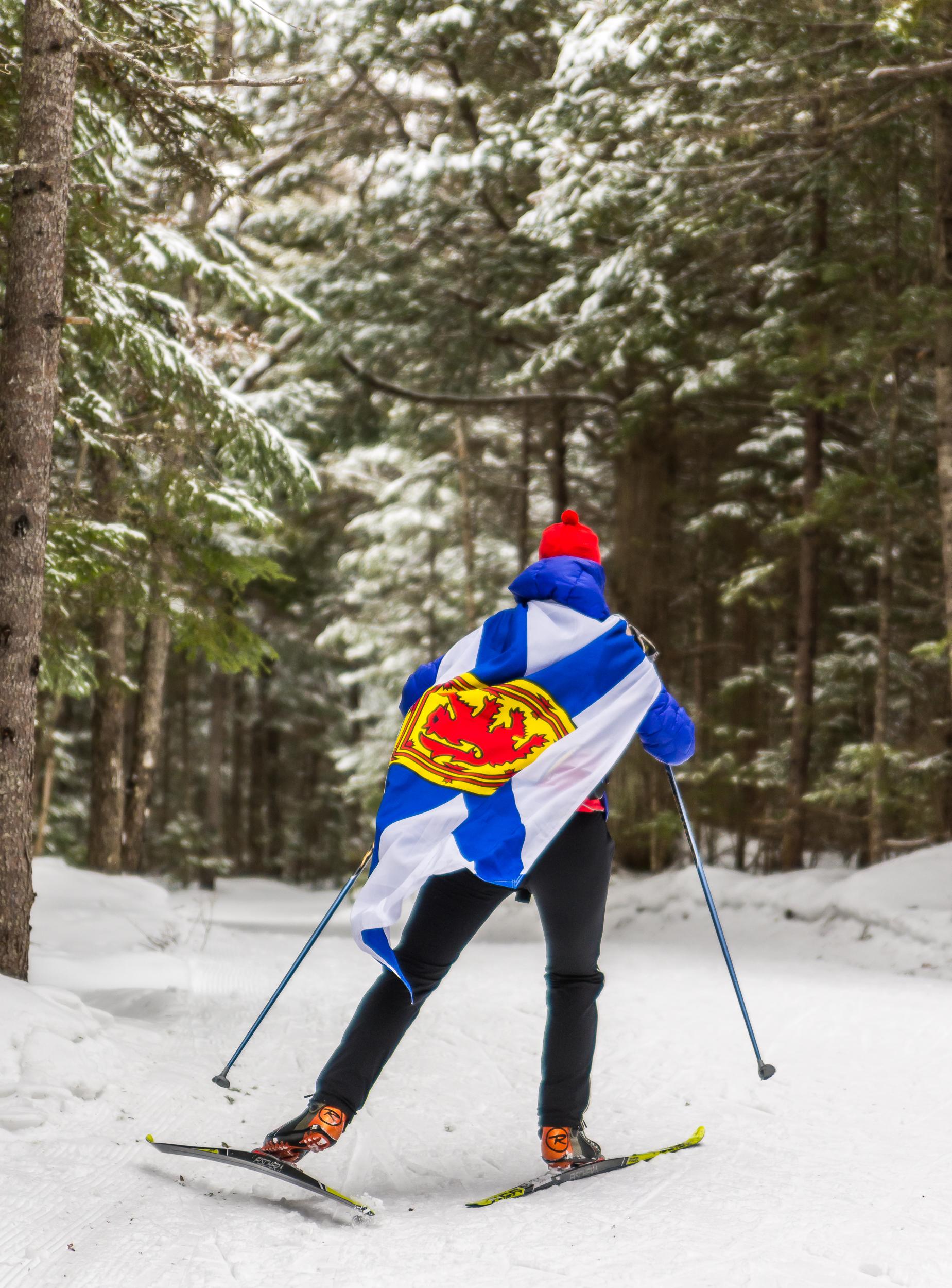 Nova Scotia Skier.jpg
