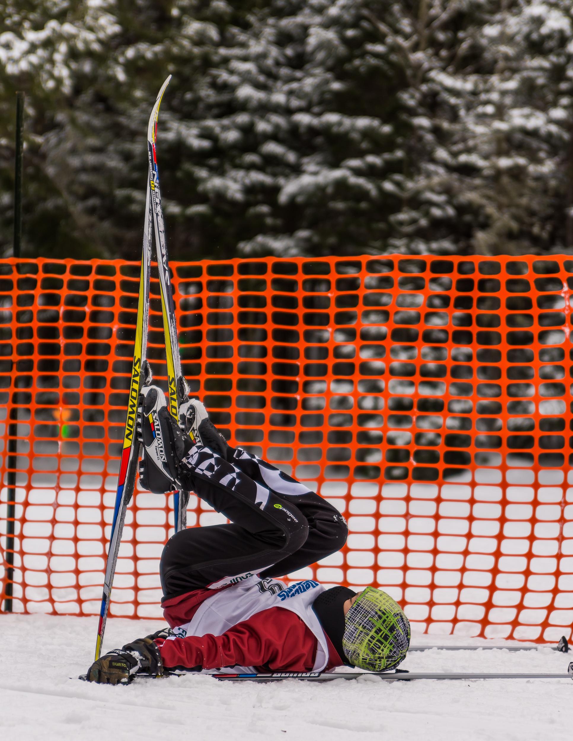 Vertical Skis.jpg