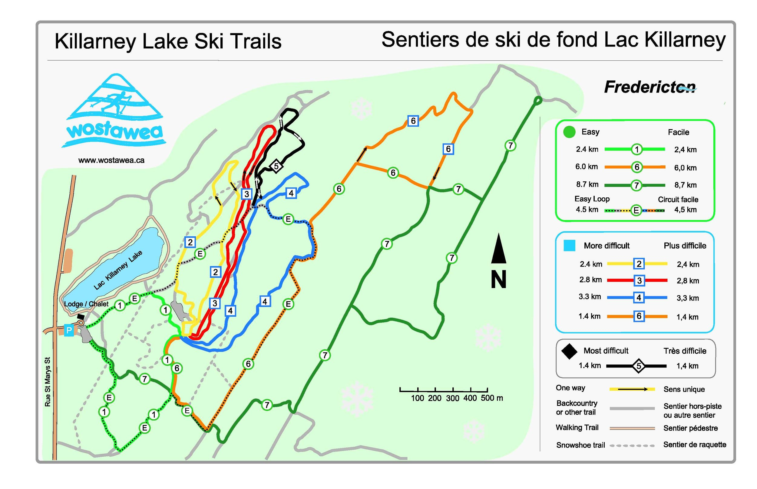 Killarney ski trails 2017 draft 7.jpg