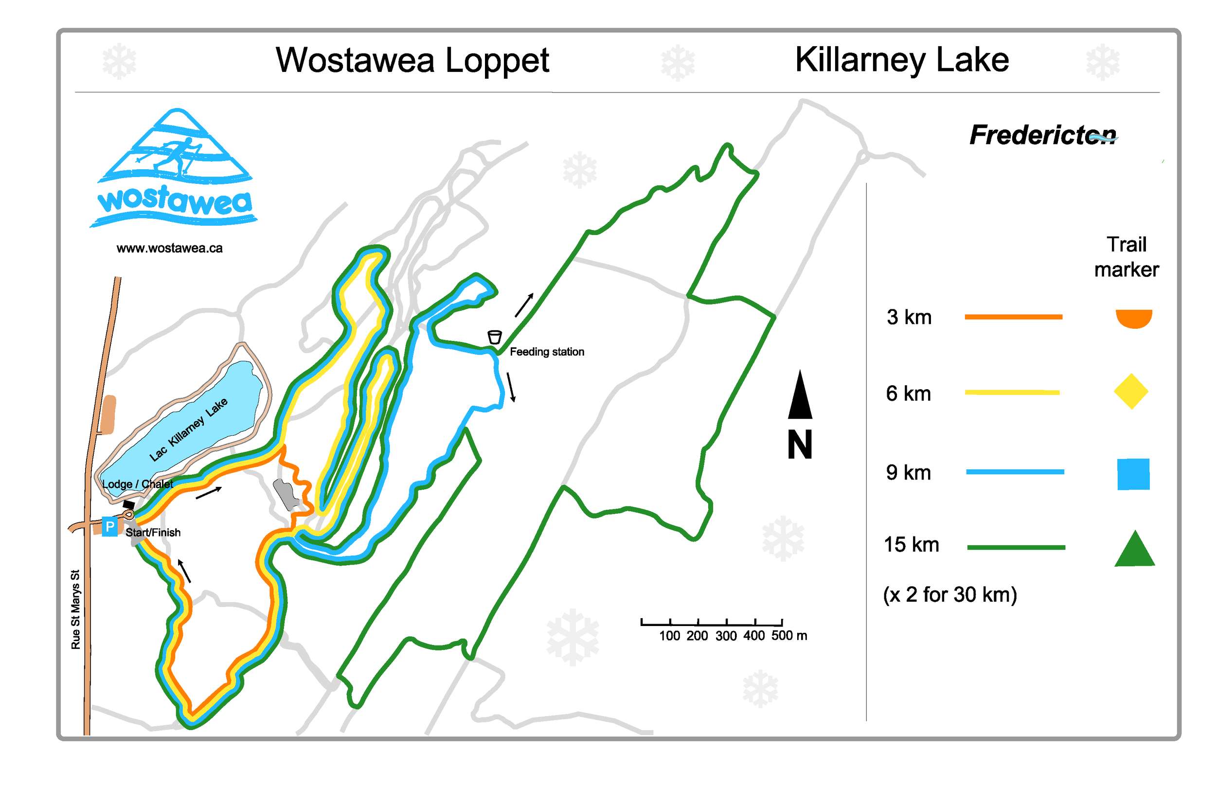 Loppet 2019 Final Map.png