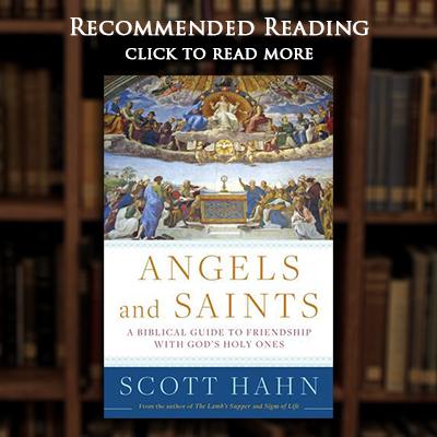 Angels and Saints.jpg