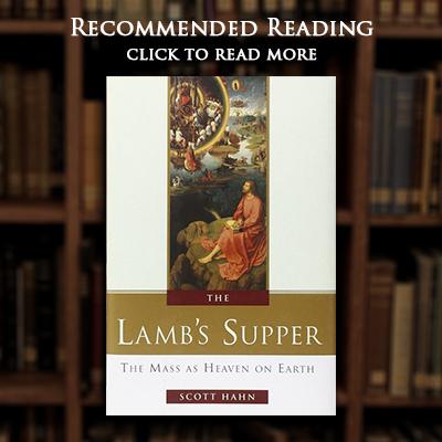 Lambs+Supper.jpg