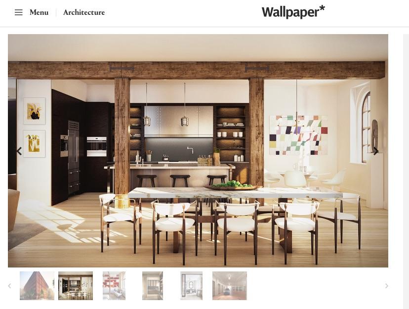 000_Wall1 copy.jpg
