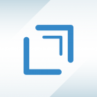 drafts-icon_140_141_c1.png