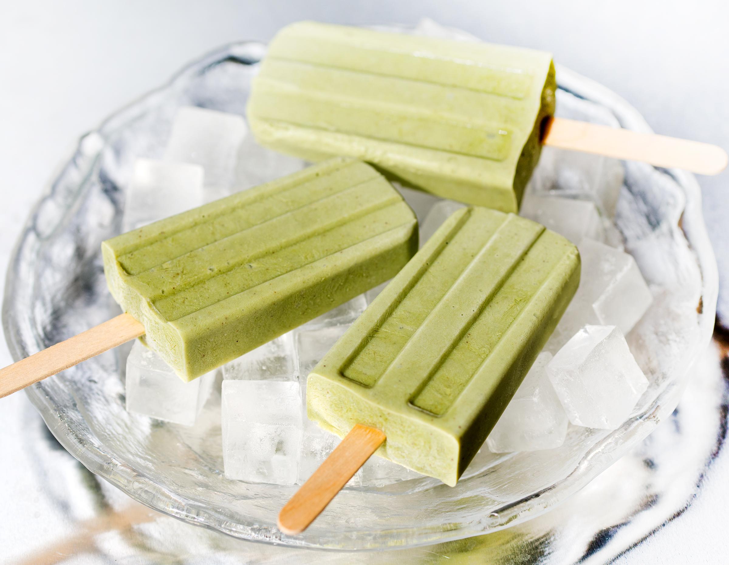 green-creamsicles-1V2.jpg