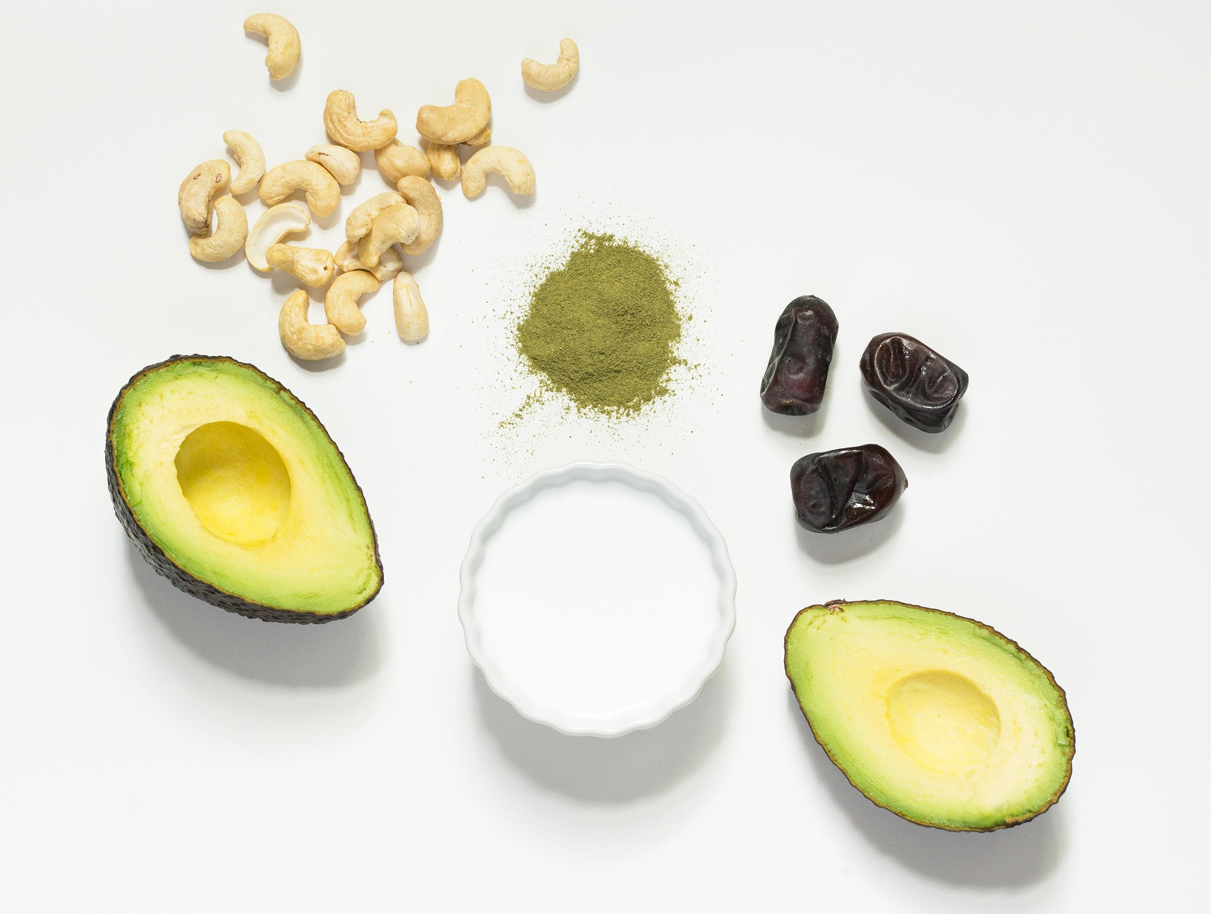 creamsicles-ingredients-2.jpg
