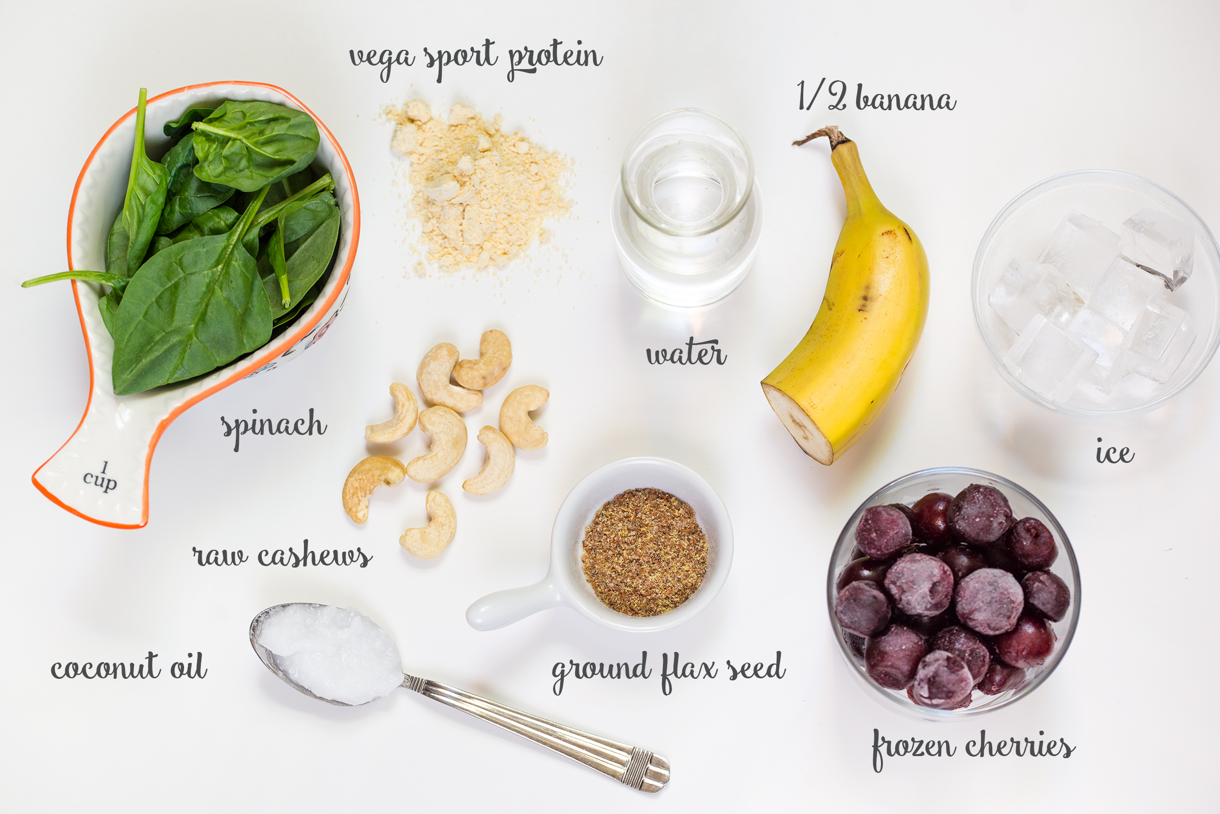 cherry-smoothie-ingredients-typo.jpg
