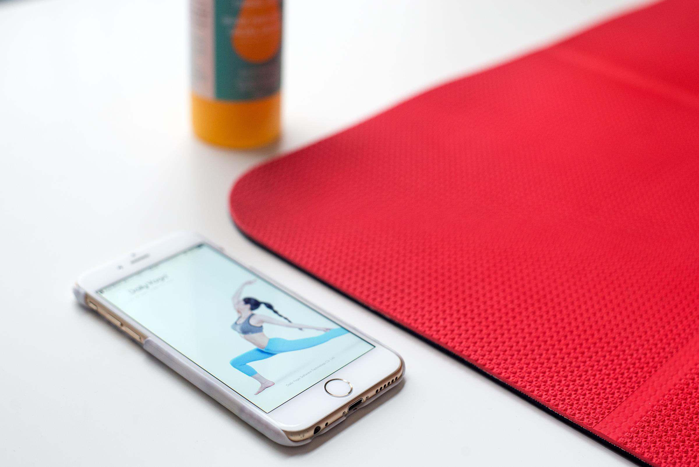 health-app-2.jpg