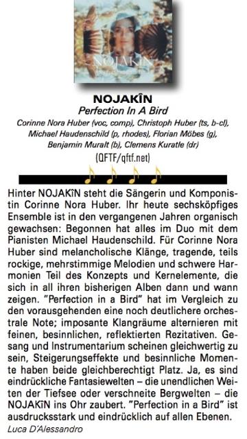 JAZZ'N'MORE Review.jpg