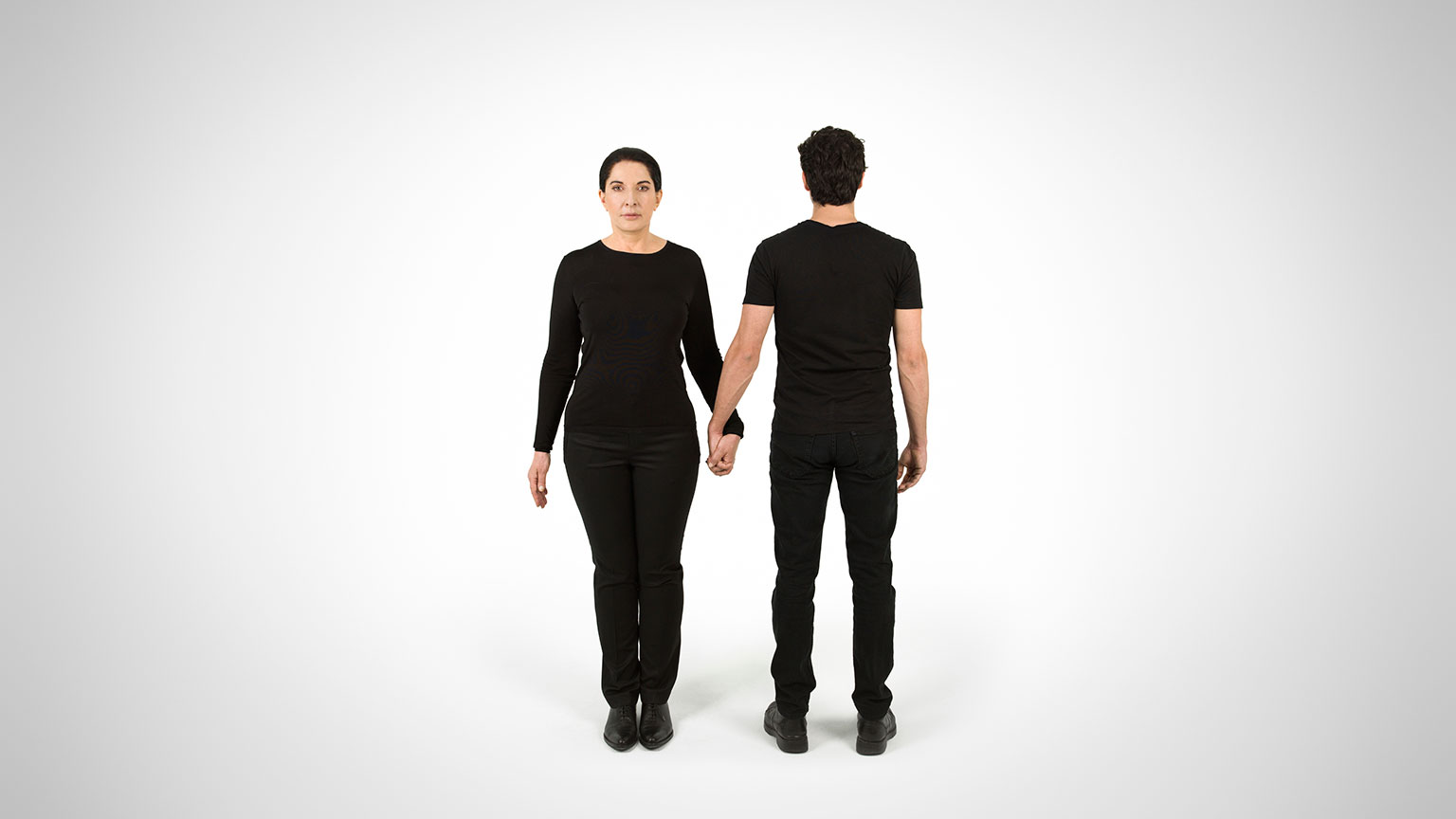 3-Marina-Abramovic-press-page-3.jpg