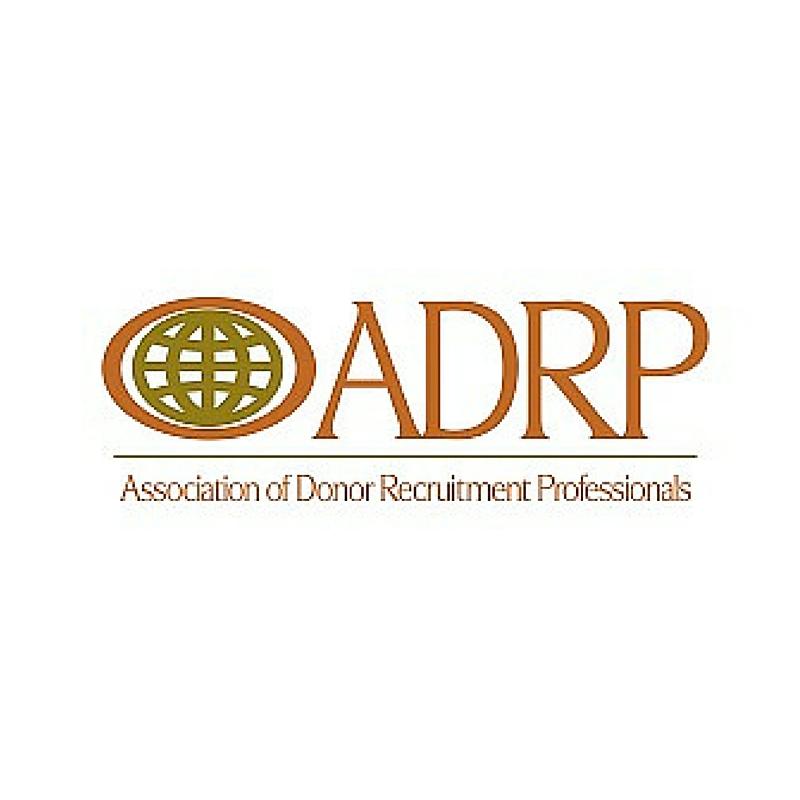 ADRP.jpg
