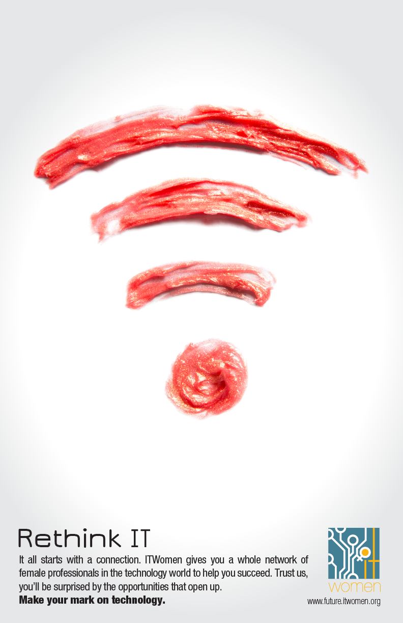 Wifi_Poster.png