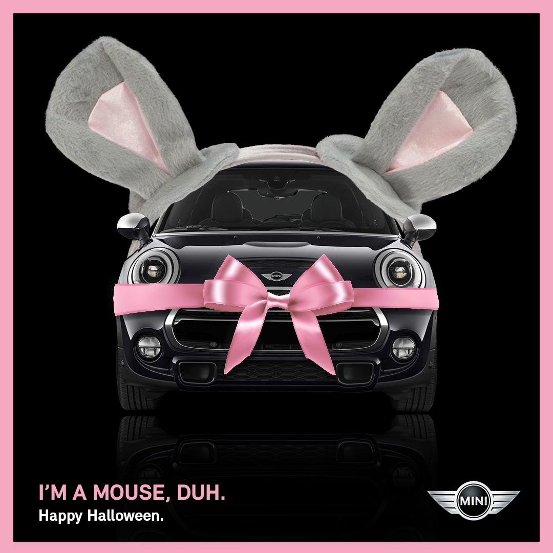 mini_mouse.png